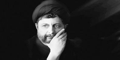 The relation of Imam Musa al Sadr with the Iran Islamic Revolution